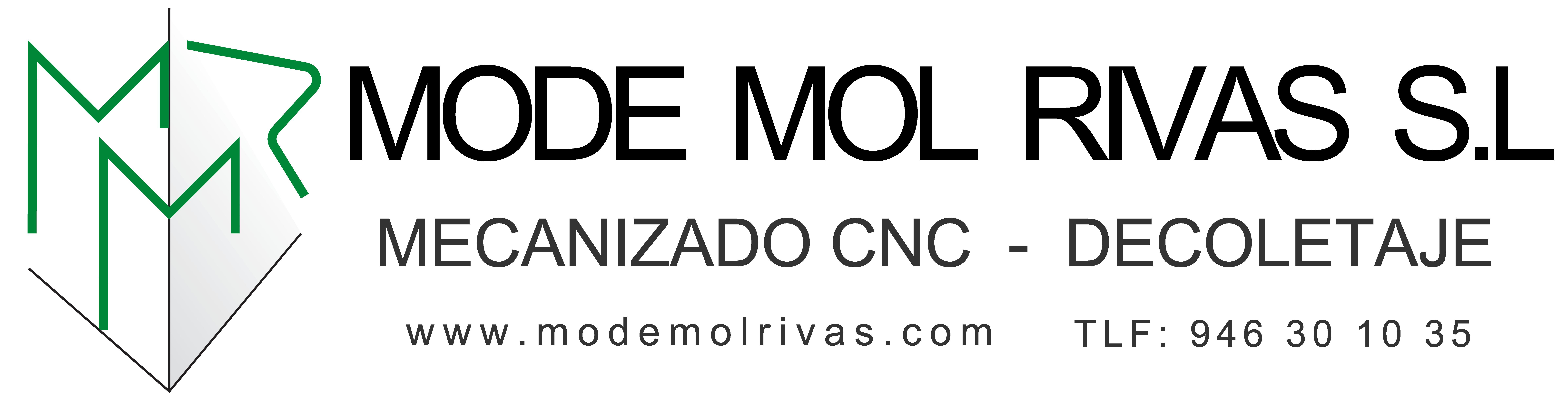 ROTULO ENTRADA 2